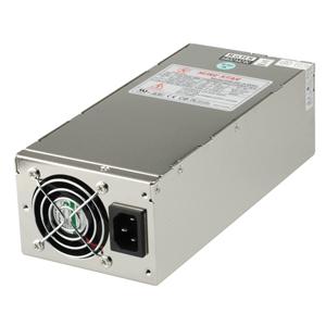 2U Power Supply 700W SS-2U70EL