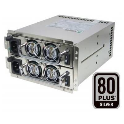 80Plus Power Supply